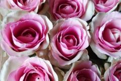 Rose Rosen Vintage