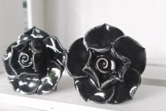 Schwarz Rosen